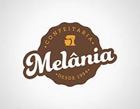 Confeitaria Melânia