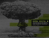 Bomba Digital