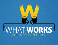 WhatWorks - Production House for Web, TV and films