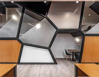 Uala II office