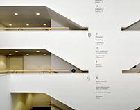 MART Museum | Rovereto | Mario Botta