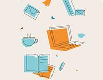 Product illustraties | Kopijwinkel