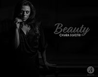Beauty | Chiara Silvestri