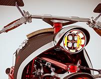 Bike#67