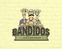 Bandidos Campaign