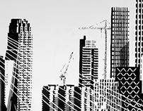 Rotterdam I