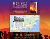 RunTheWorldBook.com (2016)