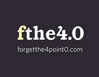 fthe4.0
