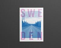 Sweden Travel Guide