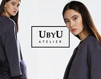 U-by-U Atelier e-shop