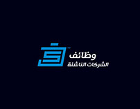 Startups Jobs | KSA
