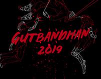 Gutbandhan 2019