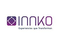 INNKO