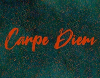 Carpe Diem - Video
