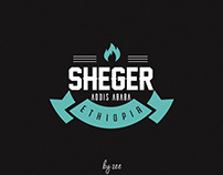 Hipster Text and Logos - by Zeamanuale