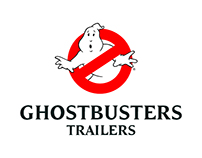 The Ghostbusters Promo Trailers
