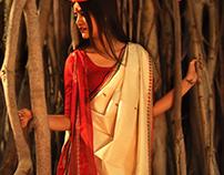 Craftsvilla (Indian Ethnic Clothing Brand)