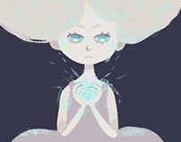 | AURI | Animation