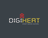 Digiheat