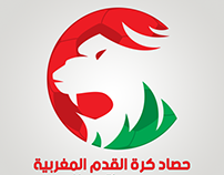 Logo HassadKora.com