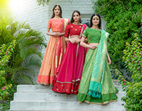 NIZAM COLLECTION