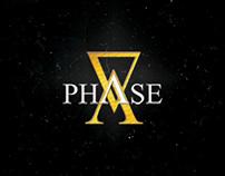 Phase social Media customization