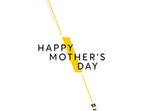TBWA\ANG's Mother's Day Campaign 2017