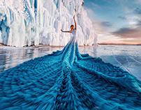 Creative Cloud Russia / I Photography