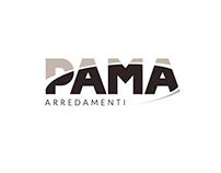 PAMA ARREDAMENTI