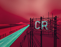 CR old ID intro