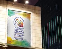 XII Congresso Brasileiro de Medicina Antroposófica