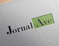 :: JA logo