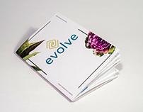 evolve brand design conference