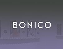 Bonico