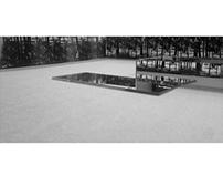 Historia 2 / 2014-01 / Farnsworth House
