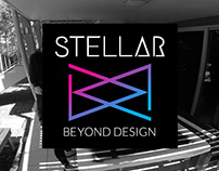 Student Exhibition Proposal - Stellar