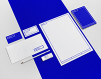 TWEË Design Studio