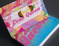 Lean-Queen