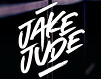 EDM/Pop Producer Logo