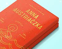 ANNA AUSTRIACZKA