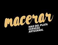 Festival MACERAR