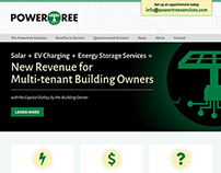 Powertree Services