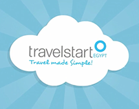 Travelstart - Video Ad