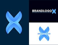 Logo Design for Branding Company