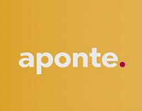 aponte. app