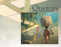 Quercus: A Journal of Literary and Visual Arts