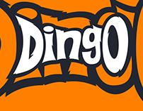 Dingo Informática