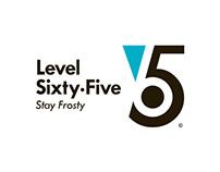 Level 65