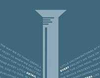 Felderman Construction (print)
