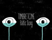TimbreTone - Baltic Song